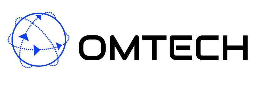 Omtech image