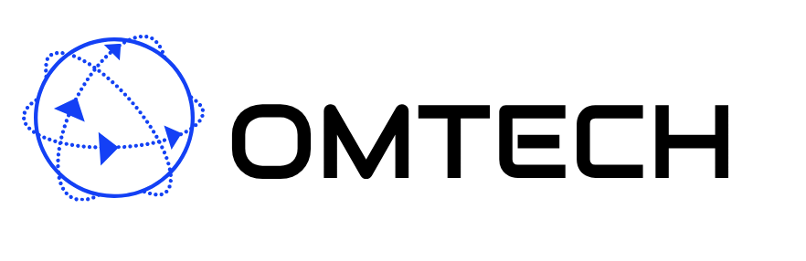 Omtech primary image