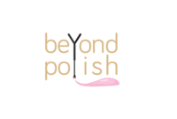 Beyond Polish LLC image