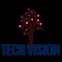 Tech Vision image
