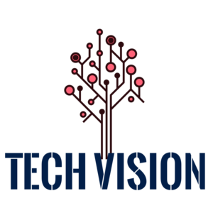 Tech Vision primary image