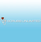 Scrubs Unlimited image