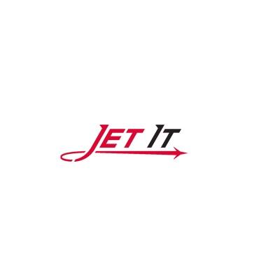 Jet It primary image