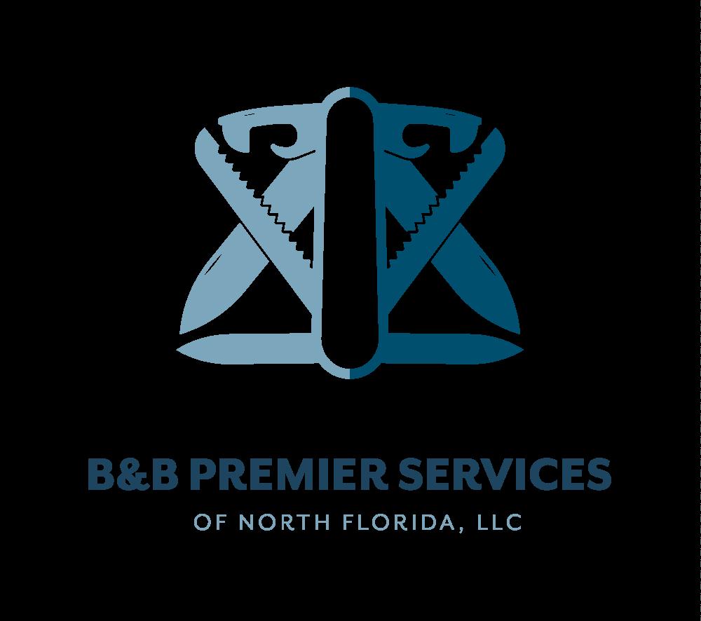 B&B Premier services of North Florida LLC image