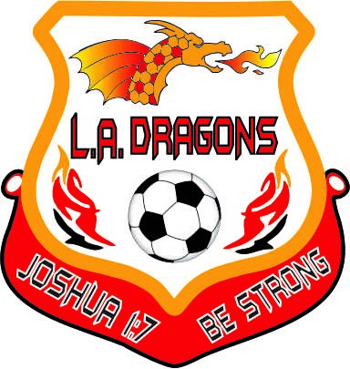 L.A. Dragons image