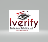 Iverify Background Solutions, LLC image
