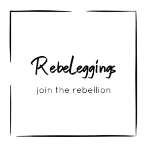 RebeLeggings image