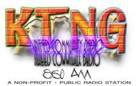 KTNG.Org image