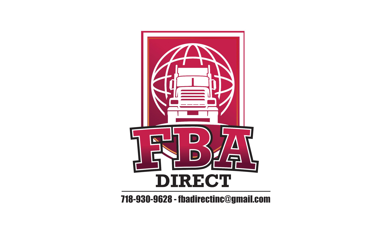 FBA Direct Inc  image