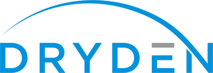 Dryden Procurement Technologies, LLC primary image