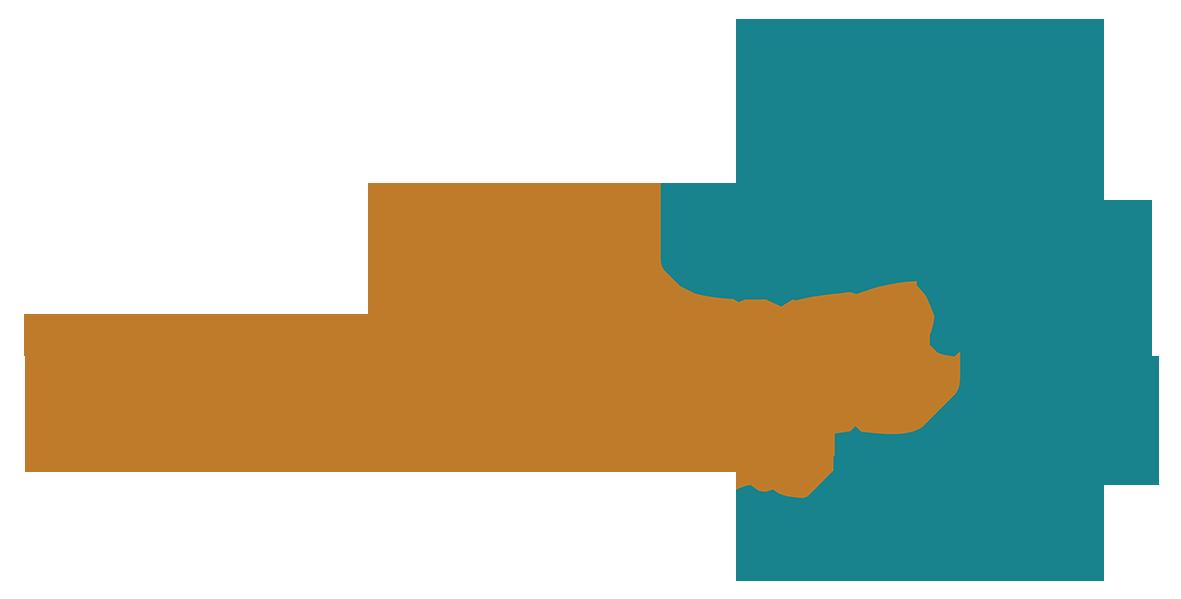 SKS Aquatics primary image