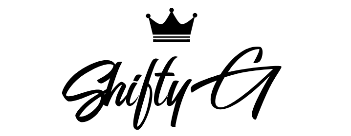 Shifty G, LLC image