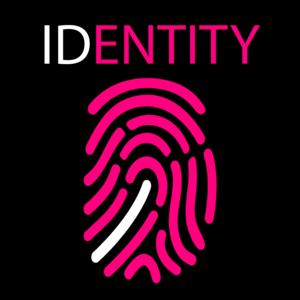 Identity primary image