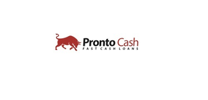 Pronto Cash primary image