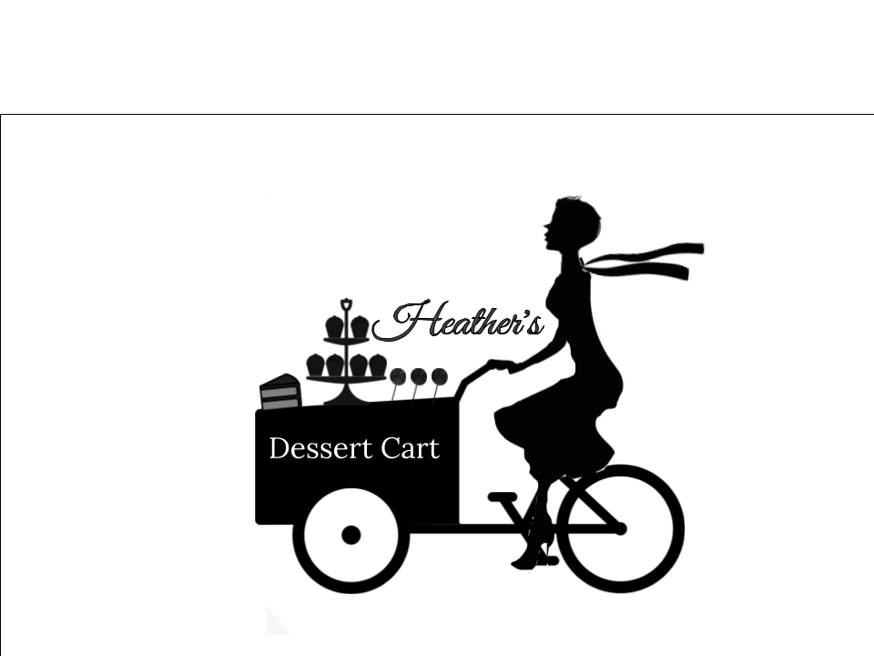 Heather's Dessert Cart primary image