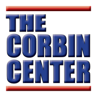 The Corbin Center/Corbin Schools image