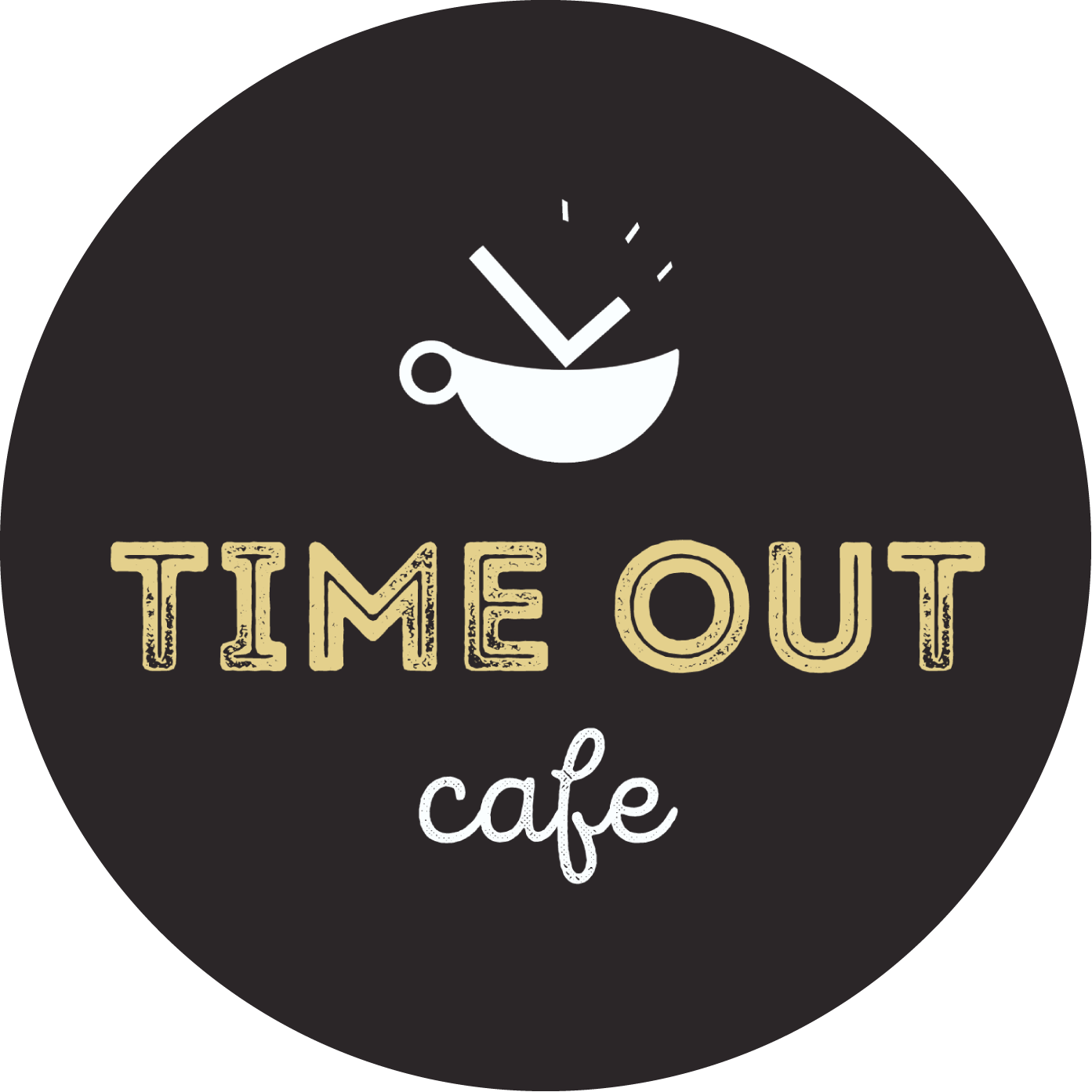 Time Out primary image