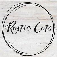 Rustic Cuts image