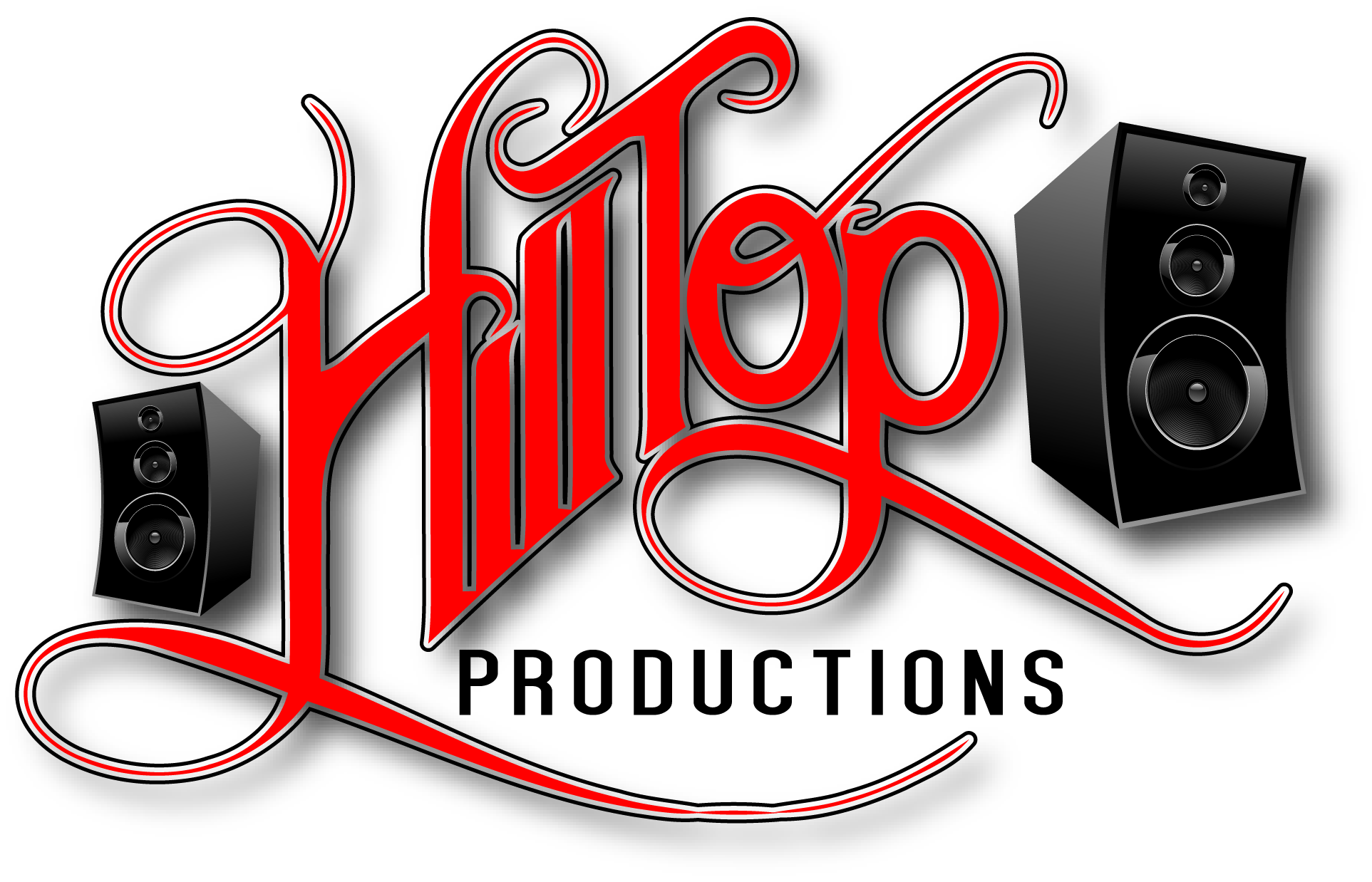 Hill Top Productions, Inc image