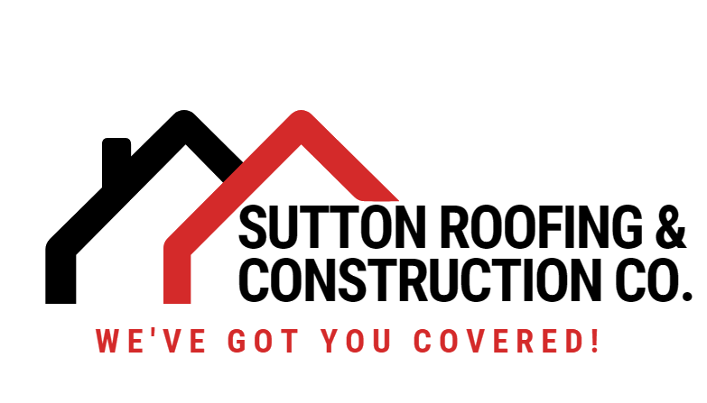 Sutton Roofing & Construction Co. primary image