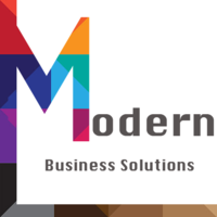 Modern Business Solutions image