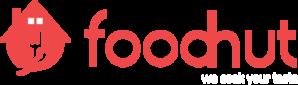 Foodhut.xyz primary image