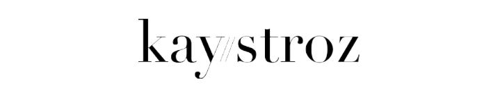 Kaystroz, LLC image