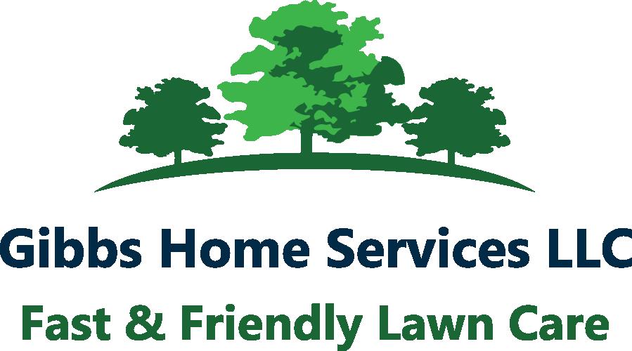 Gibbs Home Services LLC image