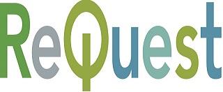 ReQuest Services image