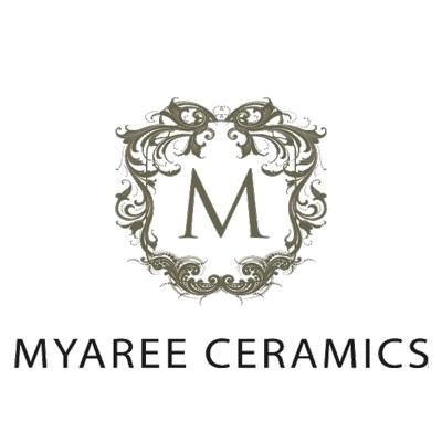Myaree Ceramics image