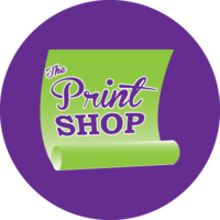 The Print Shop image