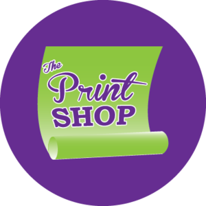 The Print Shop primary image