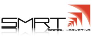 SMRT Social primary image