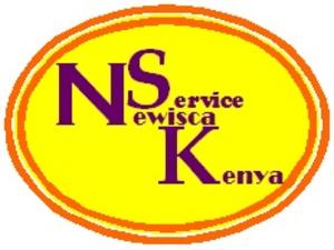 NEWISCA SERVICE KENYA primary image