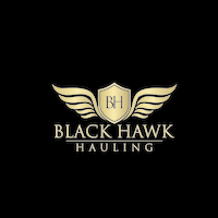 Black Hawk Hauling, LLC image