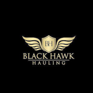 Black Hawk Hauling, LLC primary image