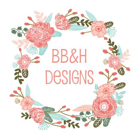 BB&H Designs primary image