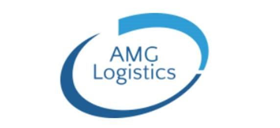 AMG Logistics image