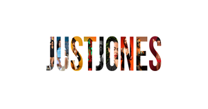 JustJones primary image