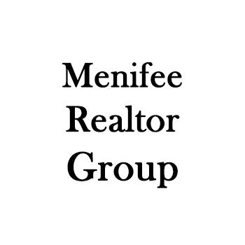Menifee Realtor Group image