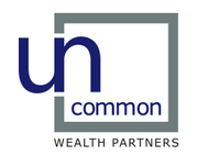 Uncommon Wealth Partners, LLC image