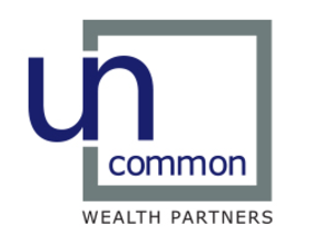 Uncommon Wealth Partners, LLC primary image