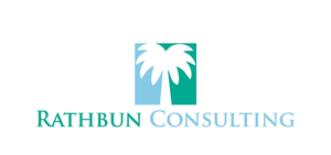 Rathbun Consulting  image
