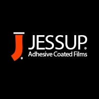 Jessup Manufacturing image