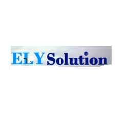ELY solution LLC primary image