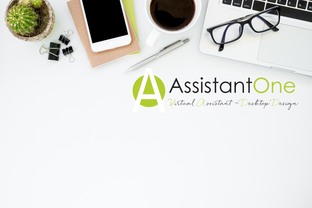 AssistantOne image