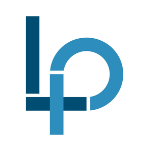 Leap and Pivot primary image