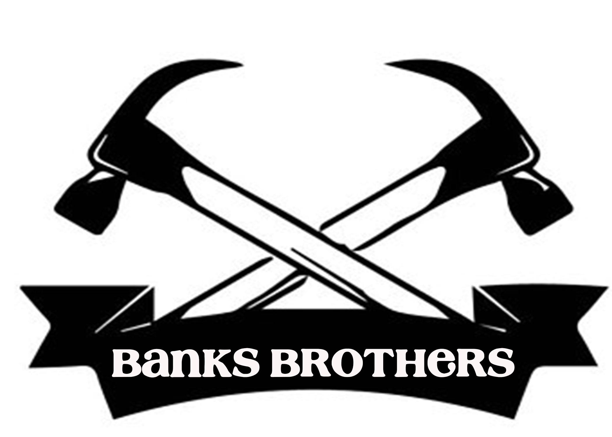 Banks Brothers Home Improvements image