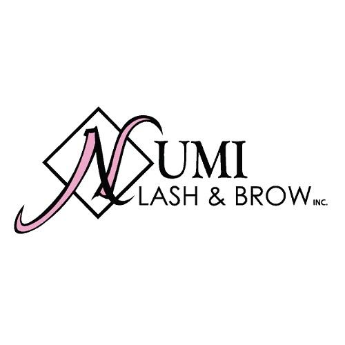 Numi Lash & Brow Inc. image