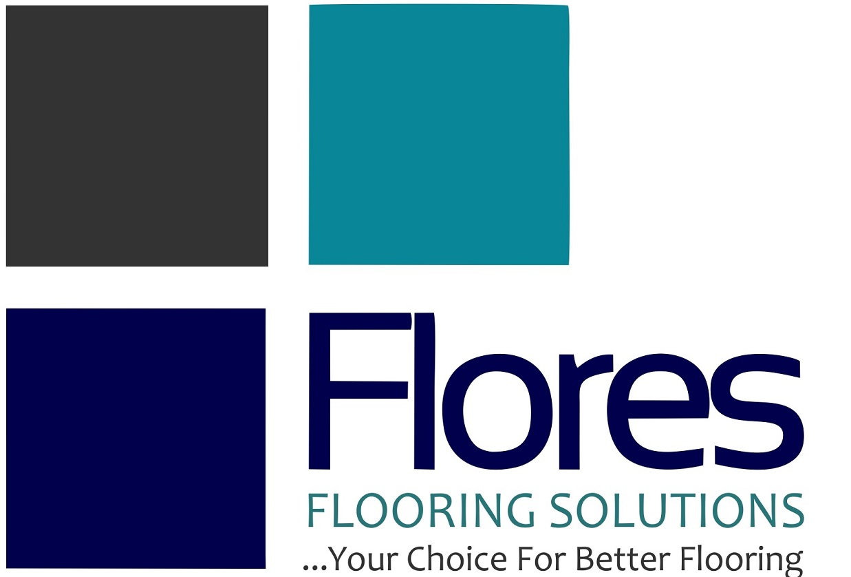 Flores Flooring Solutions  image